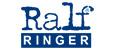 ralf-ringer-logo